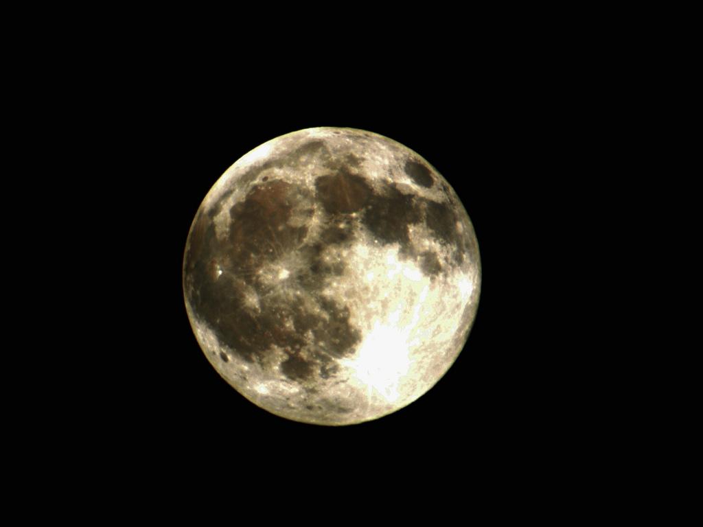 solstice_moon