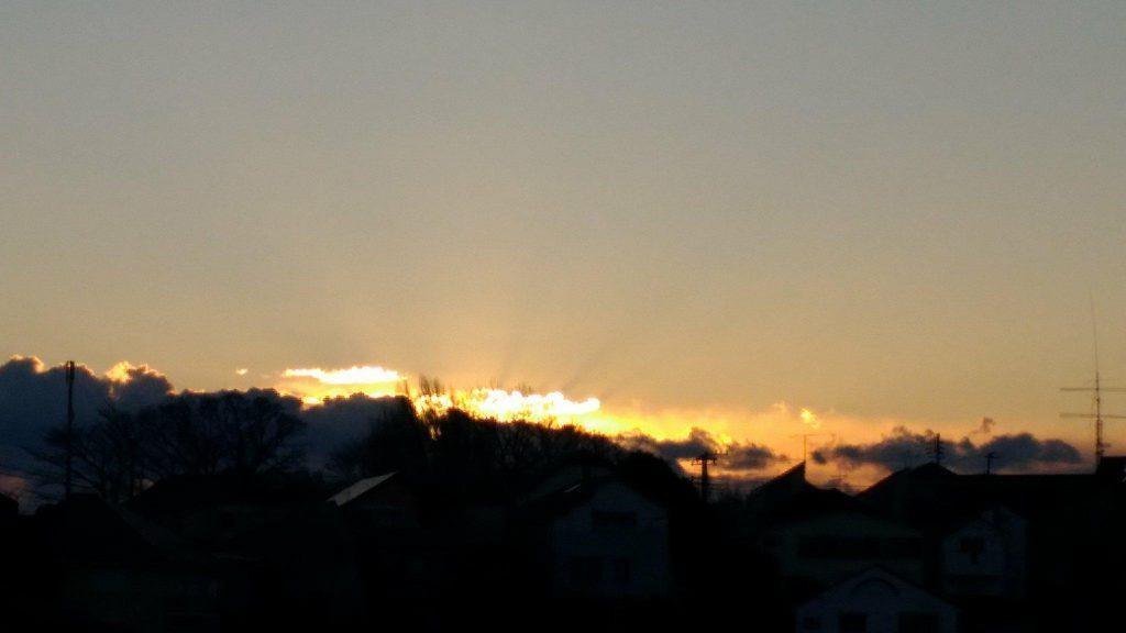 20180213_sunrise_01