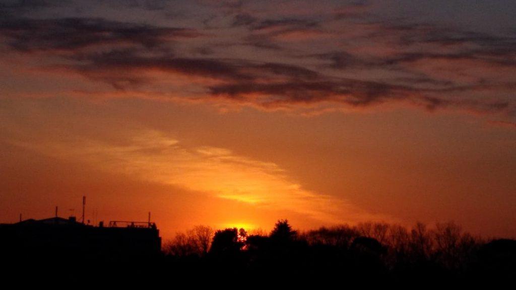 20180714_sunset
